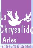 La Chrysalide Arles