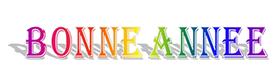 bonne-annee-chrysalide